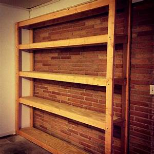 Projects For Men DIY Projects Craft Ideas & How To's for
