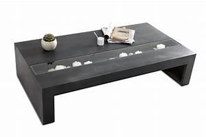 Table Basse Moderne : toutes les bonnes raisons de craquer pour une table basse ~ Melissatoandfro.com Idées de Décoration