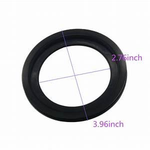 300 310 320 Rv Toilets Part Nr 385311658 For Flush Ball