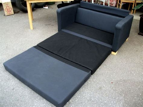 Ikea Sleeper Sofa Solsta by 1000 Ideas About Solsta Sofa Bed On Sofa Beds