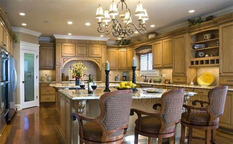timeless kitchen design ideas timeless kitchen design traditional delicious