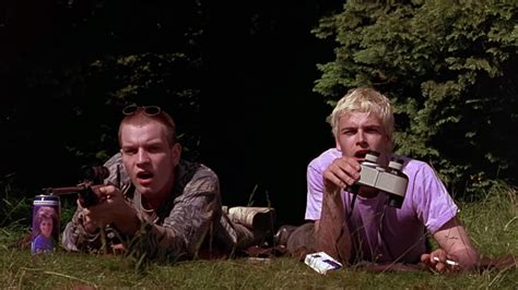 Watch Trainspotting For Free Online 123movies.com