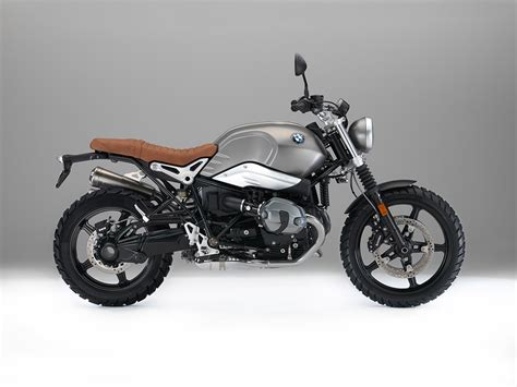bmw nine t bmw r nine t scrambler 2016 on review specs prices mcn