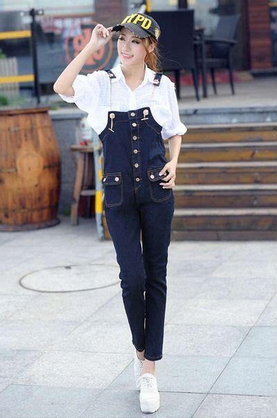 Rantai Levis model celana kodok panjang wanita terbaru 2016