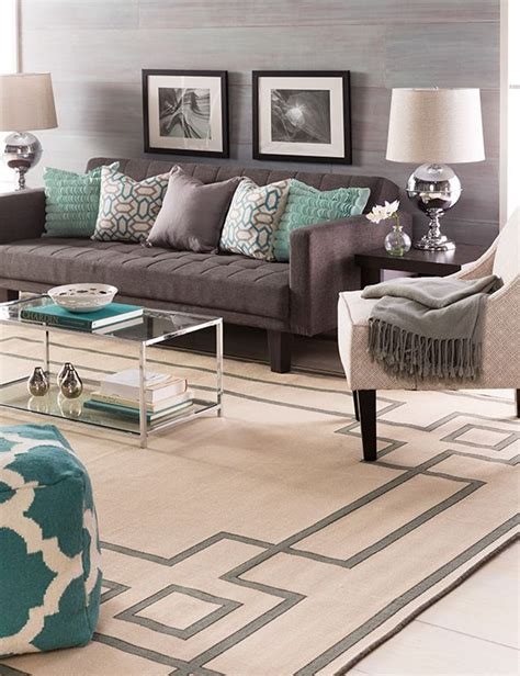 walmart living room furniture warm inviting by libby langdon home decor for walmart 23683