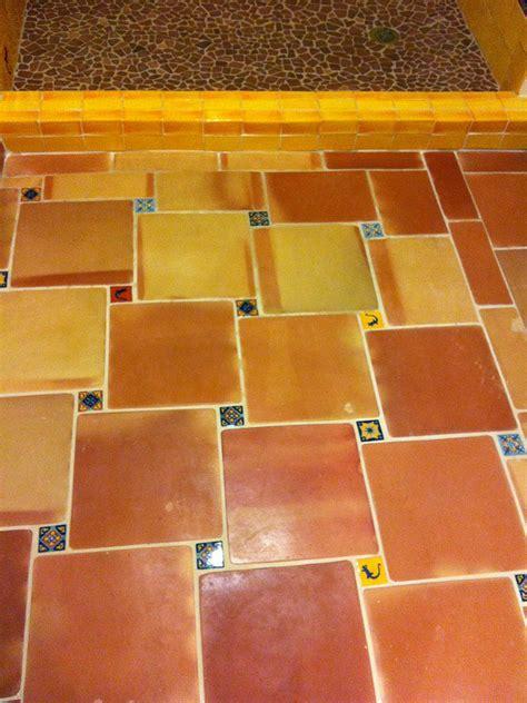 decor tiles and floors floor tile houses flooring picture ideas blogule
