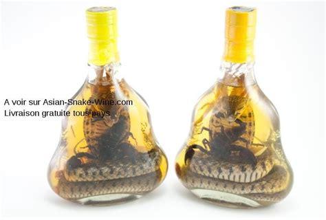 id 233 e cadeau de no 235 l pour homme bouteille alcool serpent