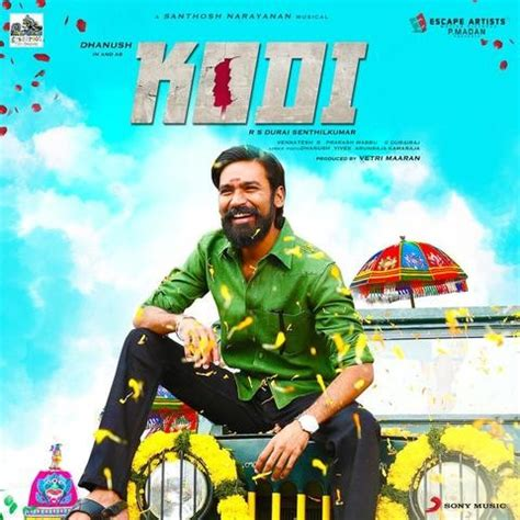 Kodi Songs Download- Kodi movie MP3 Songs Download or ...