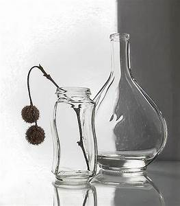Still Life In Black And White by Still Life