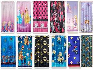 Curtains For Boy And Girl Room Curtain Menzilperde Net