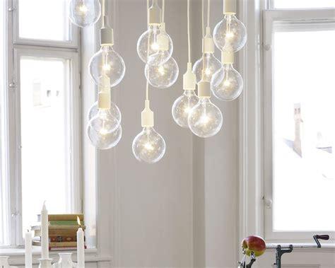 Illuminazione Design illuminazione per interni di design
