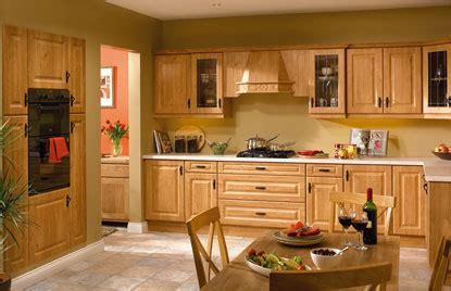 premier kitchen design kitchen cupboard door range by homestyle 1638
