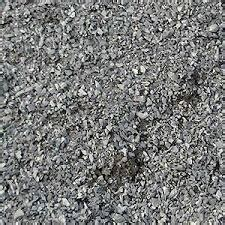 stone grit suppliers manufacturers traders  india