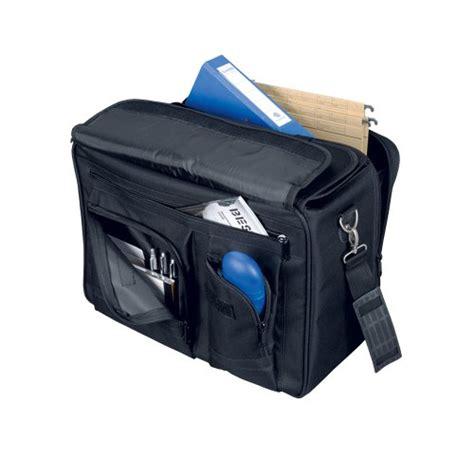 handgepäck koffer maße lightpak koffer lightpak 46008 the flight pilotenkoffer