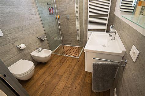 Bagno In Parquet by Idee Arredamento Parquet Tantissime Idee Per La Casa