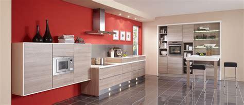 cuisine plus la valette cuisine équipée smart cuisine plus
