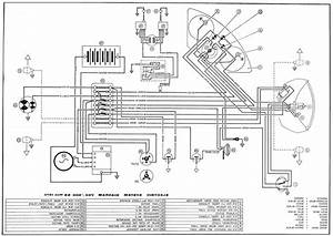 Diagram  Honda Hornet 2007 Wiring Diagram Full Version Hd