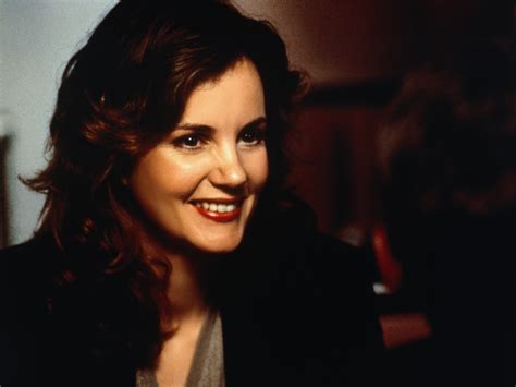 Margaret Colin Actor | TV Guide