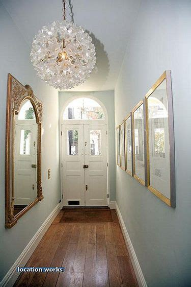 pictures along hallway walls desiretoinspire net reader