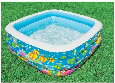 Best Intex Swimming Pools Photos