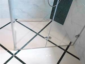 Dusche Umbauen Ebenerdig Kosten : ebenerdige dusche kosten ebenerdige dusche fliesen kosten ~ Michelbontemps.com Haus und Dekorationen