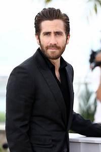 Jake Gyllenhaal Photos Photos - Jury Photocall - The 68th ...