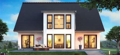 Häuser Bis 100 000 by H 228 User Bis 100 000 G 252 Nstig Haus Bauen