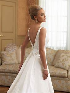 jovani wedding dresses low back 2014 2015 fashion trends With wedding dress back