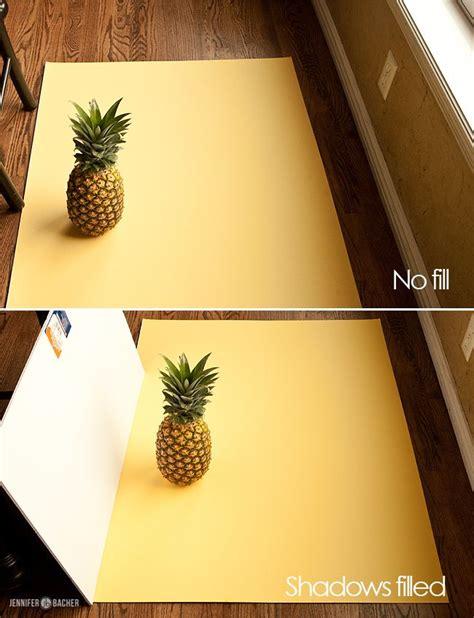 indoor photography ideas  pinterest indoor