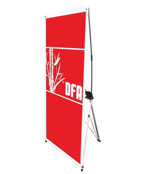 Pbk Anywhere Chair Black Friday by 100 Springback Banner Stands Informative And
