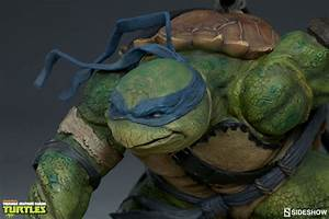 Leonardo Leads with a Production Gallery Update ...