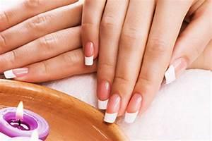 Lisenby Nail Art & Beauty Supply | Acrylic Nails
