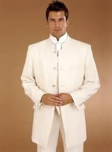 costard mariage les costumes pour homme photo 145 album photo aufeminin