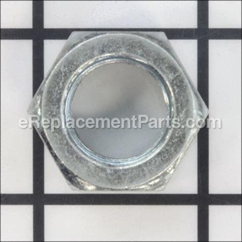 mk diamond mk 470 parts list and diagram