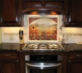 Ceramic Backsplash Tiles For Kitchen Ceramic Tile Backsplash For Your Kitchen Countertop How To Build A House