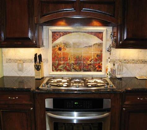 ceramic tile backsplash   kitchen countertop
