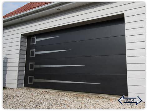 bureau de poste fermont porte de garage a refoulement plafond 28 images porte
