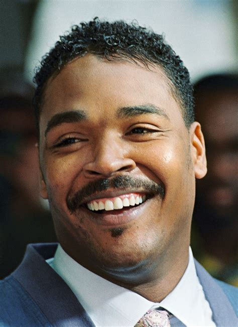 autopsy rodney king drowned  cocaine pcp alcohol