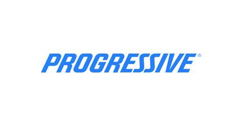 homeowners insurance quote progressive