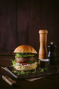 Darina Kopcok Food Photographer | Food photography, Rustic food photography, Delicious burgers