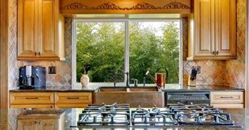 kitchen countertop replacement cost 2018 countertop prices replace countertop cost
