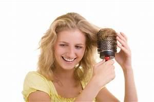 Haare Blondieren Natürlich : blond werden so f rben sie ihre haare schonend ~ Frokenaadalensverden.com Haus und Dekorationen