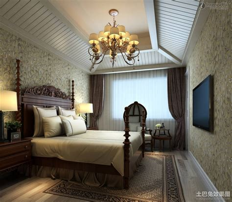 top 7 ideas to make your bedroom romantical aid