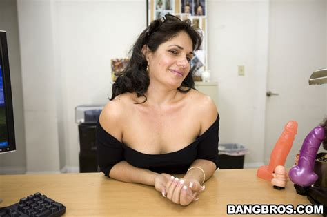 milf sex Porn spanish milf S Need Cock Too Xxx Dessert Picture 1