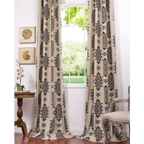 curtain 2017 modern home goods curtains images home