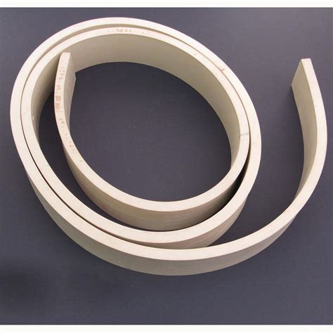 moulding  trim building materials  raleigh nc