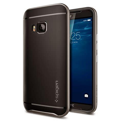 Harga Merk Hp Htc harga dan spesifikasi hp android terbaru daftar