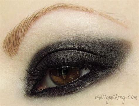 popular  creative makeup eye makeup eyeshadow
