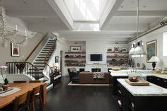 Boat Drinks Tribeca by Cedar Wood Plank Ceilings Wall Design Ideas Pictures