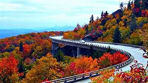 The Best Places To Visit In Virginia  Usa